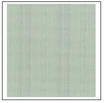 Monaco Willow Grey